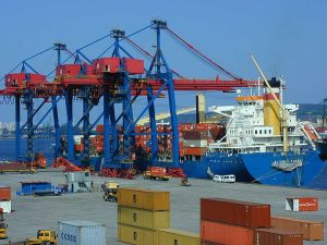 Port_Santos