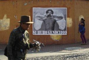 si_hubo_genocidio