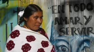 indigenaschiapas