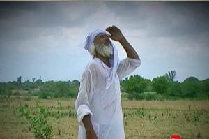 indian_farmer