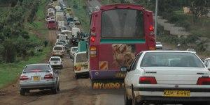 kenya_roads