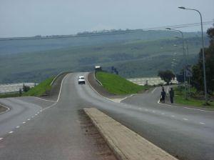 kenya_roads2
