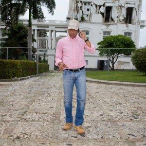 president_haiti
