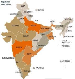 indiapop