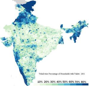 india_toilets
