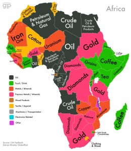 world-commodities-map-africa_536becb7083f7_w540