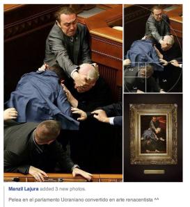 ukraine_fight