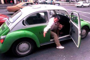 vochos-taxis-verdes-ciudad_de_mexico_MILIMA20140826_0158_3