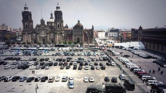 parking_lot_zocalo
