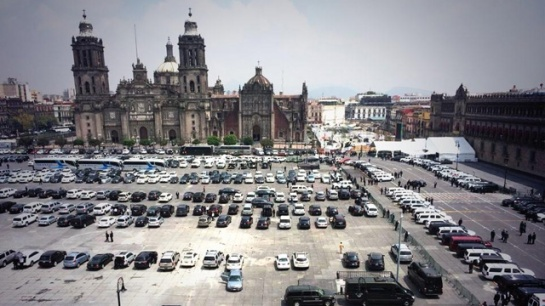 parking_lot_zocalo