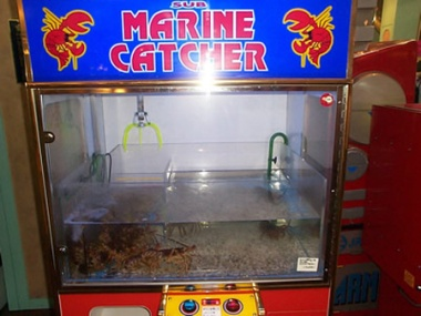 vendingmachine01