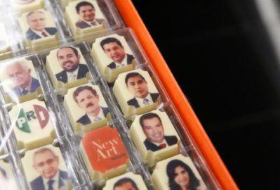 chocolates-pagados-personal-lideres-bancada_MILIMA20141125_0272_8