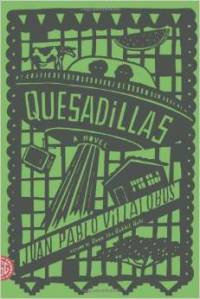 quesadilla_cover