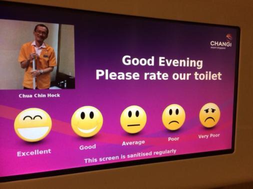singapore_toilets