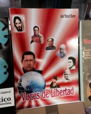 voces_de_libertad