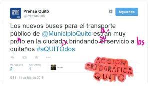correa_tweet