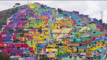 painted_barrio