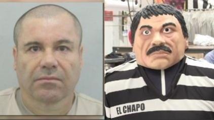 El-Chapo-costume-JPG