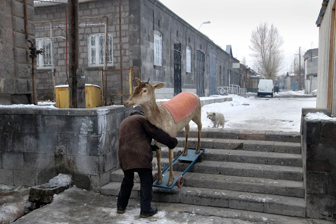 016.Armenia_Gyumri