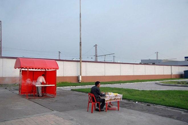 028.Uzbekistan_Tashkent