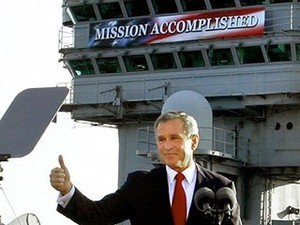 Mission-accomplished-Bush-Iraq