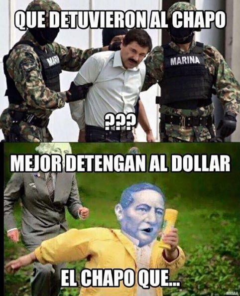 memes-por-la-recaptura-del-chapo-guzmn-22
