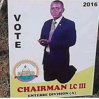 uganda_elec1