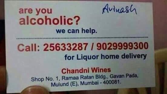 india_alcoholics