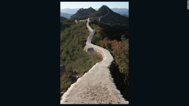 160921180338-04-china-great-wall-repair-cement-super-169