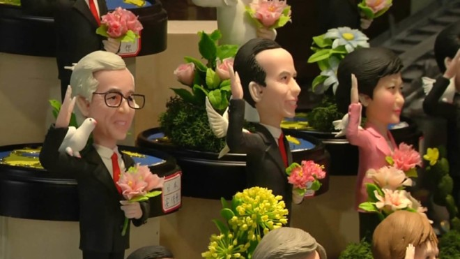 Chinese-artists-showcase-cultural-heritage-with-clay-figurines-during-G20-800x450